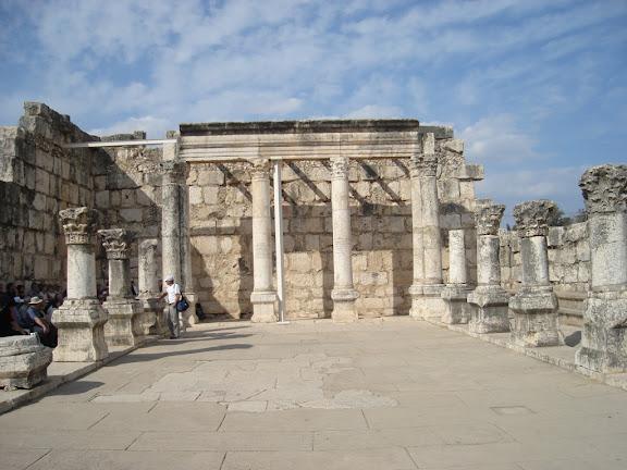 Uma Viagem ao Centro do Mundo...  - Página 3 ISRAEL%2B076