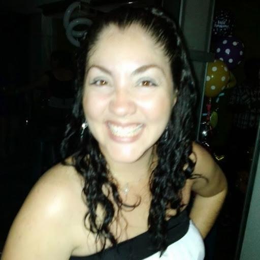 Rita Mejia