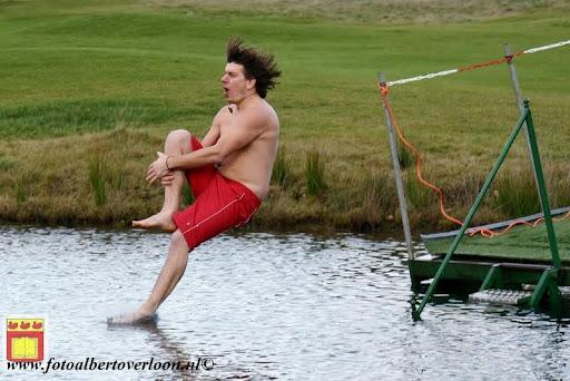 oudejaarsduik.Golfbaan overloon 30-12-2012 (42).JPG