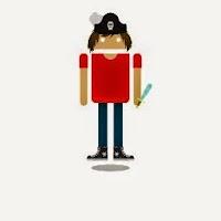 Jason Bugos's avatar
