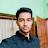 Chandan Jha avatar image