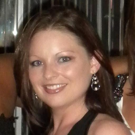 Stephanie Hitchcock