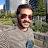 Shridhar Murthy avatar image