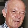 Arden Warner