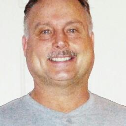 Brad Geier