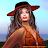 AngelRaella Shelman avatar image