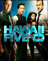 Hawaii Five 0 2ª Temporada Download Filme