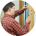 Locksmith Phila