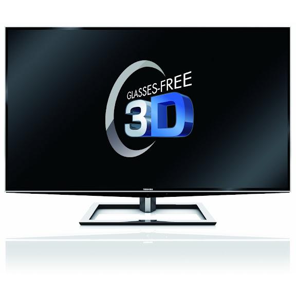 jacki's tv
