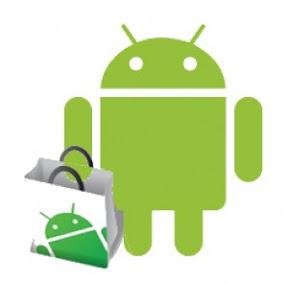 Android Market Sort Review of Applications in the Android Market