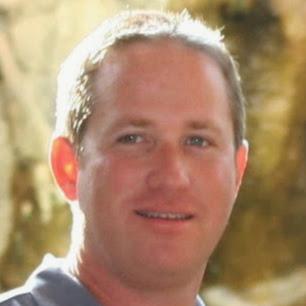 Jay Wasserman