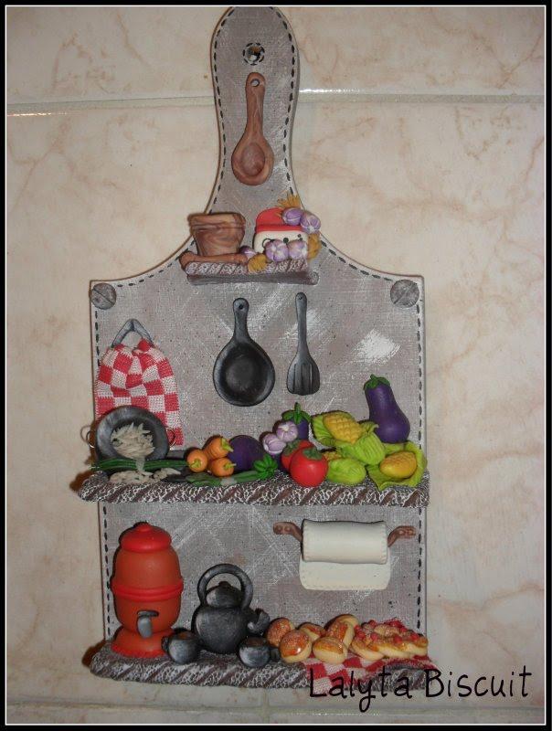 Adesivo De Olhos Para Artesanato ~  Lalá Biscuit  Táboas de miniaturas (enfeite de parede)