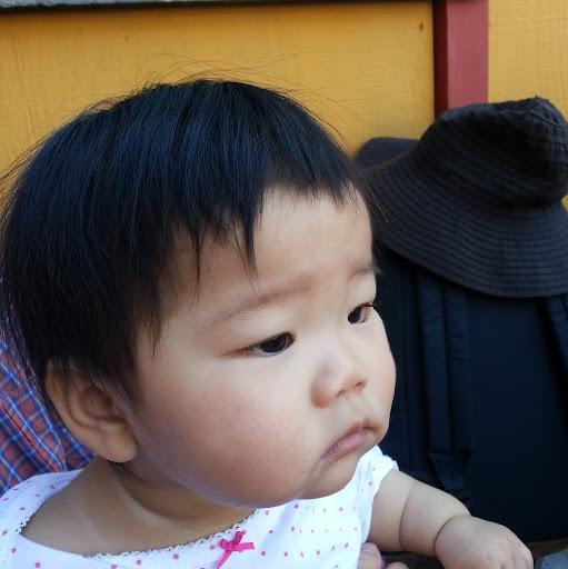 Edward Yu Photo 28