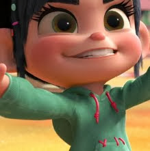 Vanellope-Screencap-wreck-it-ralph-32683552-769-321.png+%28769%C3