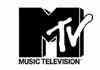 Kênh MTV