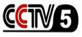 Kenh CCTV5