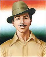 Bhagat Singh Quotes Bhagat Singh Quotes In Punjabi Bhagat Singh