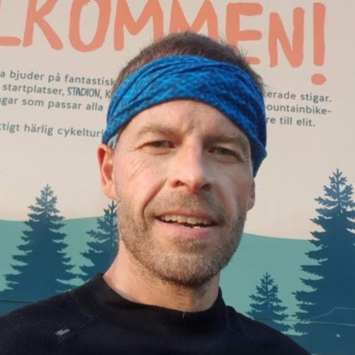 erkända varumärken detaljerade bilder ankommer Bubbleroom, BORÅS   Företaget   eniro.se