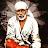 Kamal Rajan avatar image