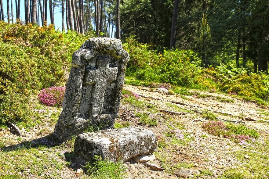 Trilho da Frecha da Mizarela (PR7) | Portugal