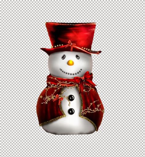 Radi_Navidad_017.jpg
