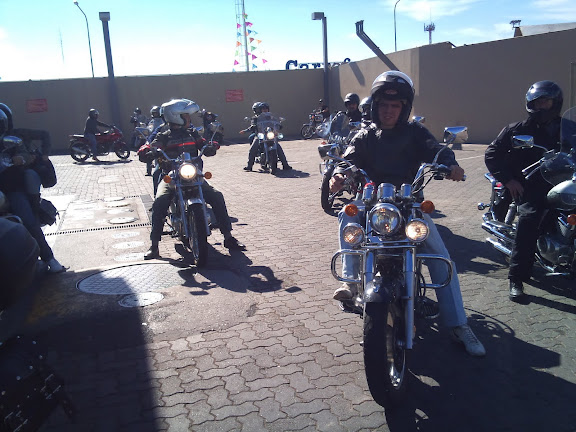 Relato del 25/09 Tigre + Expo Moto DSC_0167