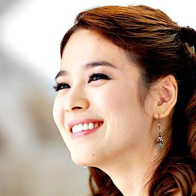 Huong Quach Photo 10