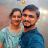 gaurav shedasale avatar image
