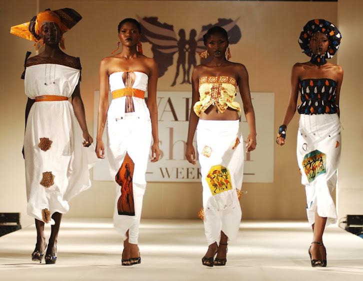 Africa, Kenya, fashion week, swahili, moda, accesorios