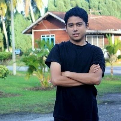 Ahmad Akid