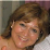MARIA JOSE RAMIREZ NEBREDA's profile photo