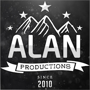 Who is AlanFilmz?