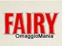logo%2520Fairy Campione omaggio del detersivo per lavastoviglie Fairy Platinum