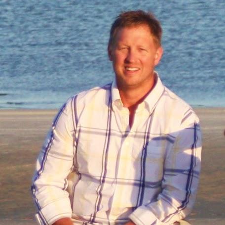 Chris Schell