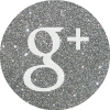 follow life with moore babies through Google+