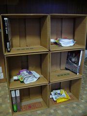 手作り本棚_2