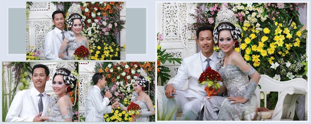 Wedding Organizer Di Bekasi 11