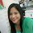 Merliza Dulay avatar image