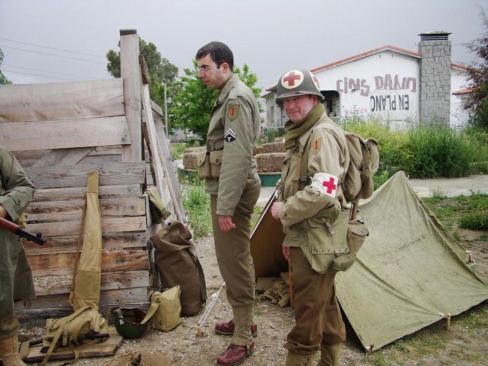 Fotos y videos de la Feria Open War 18/05/13 PICT0053