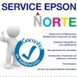 EPSON NORTE