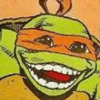 Kaiser Fred's avatar