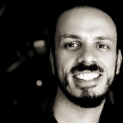 Fabio Destri