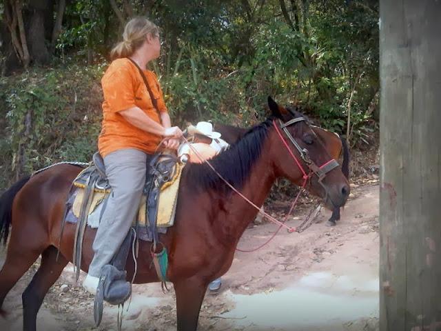 horseback-ride