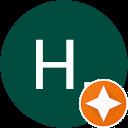 H. Omc