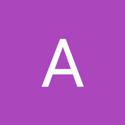 Arwa Sharkawy