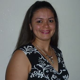 Teresita Fernandez