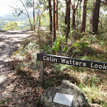 Colin Watters Lookout (234428)