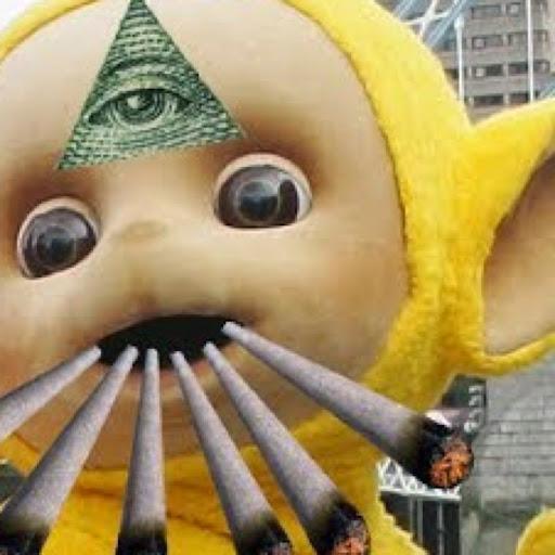 Illuminati Confirmed Game Photo