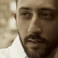 Profile picture of Daniel Rein