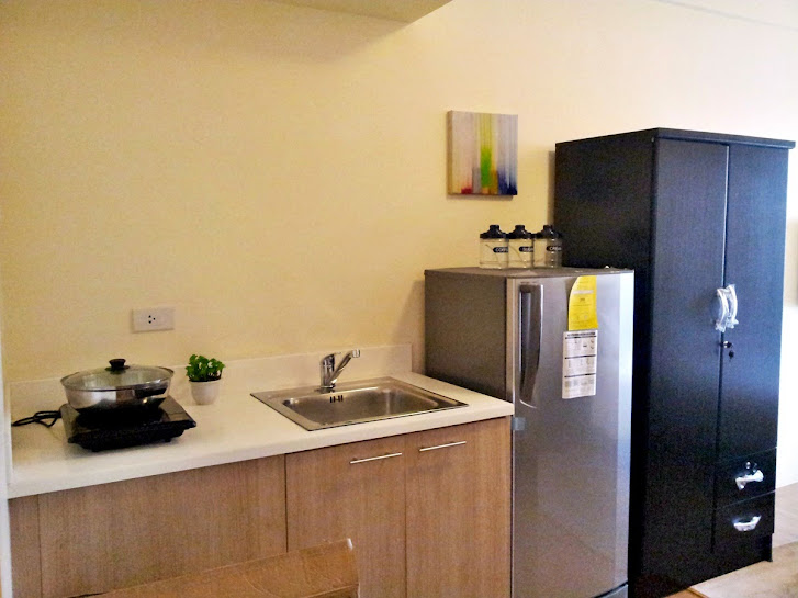 Metro Manila | Home Buyers Guide PH